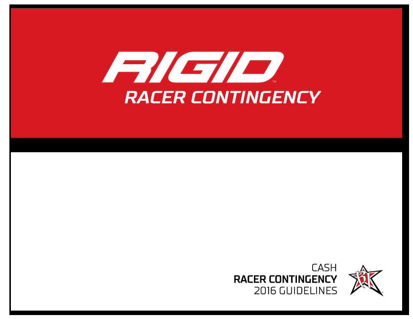 RIGID_Racer_Contingency-CASH