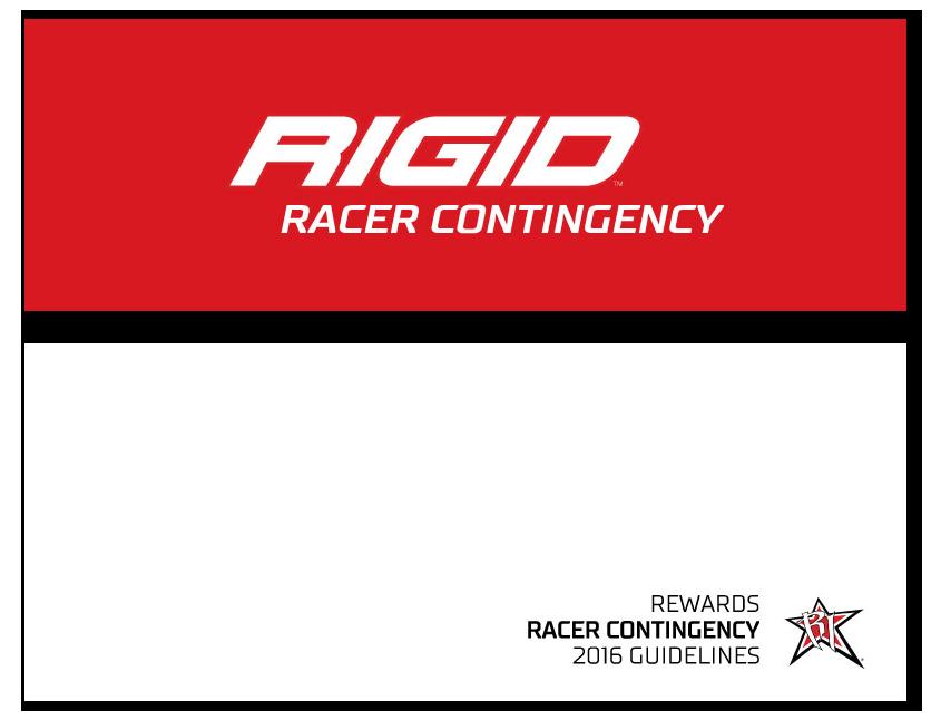RIGID_Racer_Contingency-REWARD