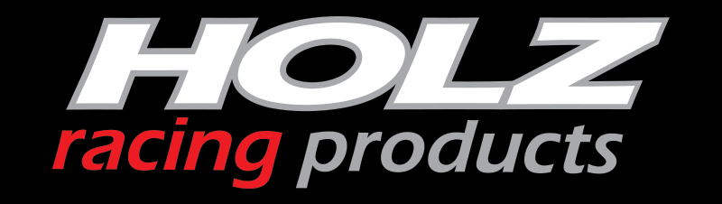 holz-racing-products