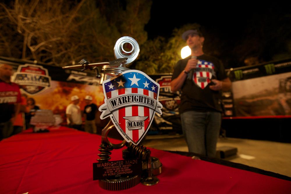 utv-world-championship-awards-2016-23