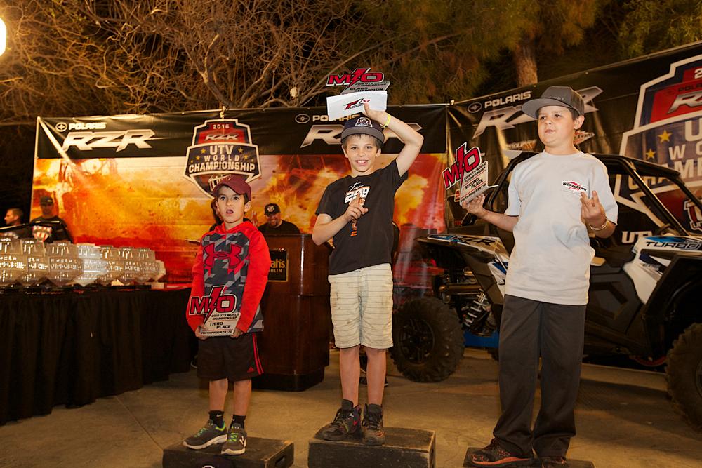 utv-world-championship-youth-racers-002