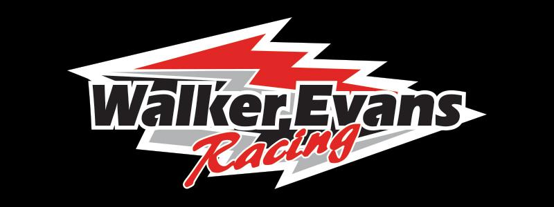 walker-evans-racing