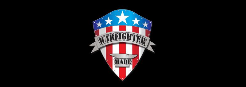 warfighter-made-logo