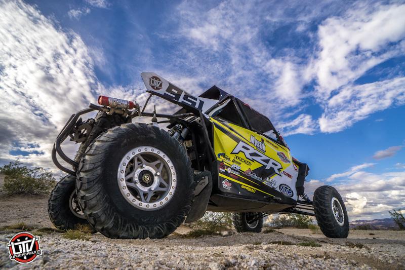 2016-mitch-gurthrie-jr-feature-vehicle-utvunderground.com001