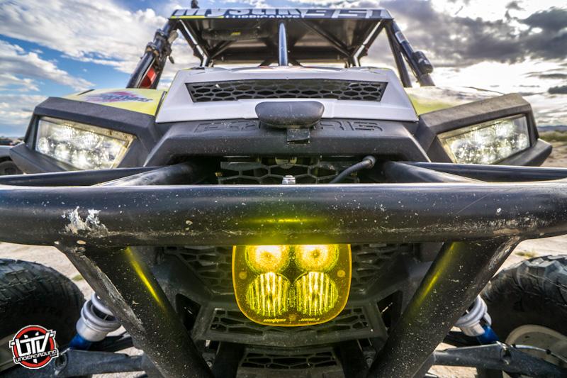 2016-mitch-gurthrie-jr-feature-vehicle-utvunderground.com002