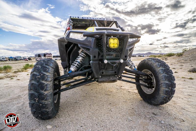 2016-mitch-gurthrie-jr-feature-vehicle-utvunderground.com008