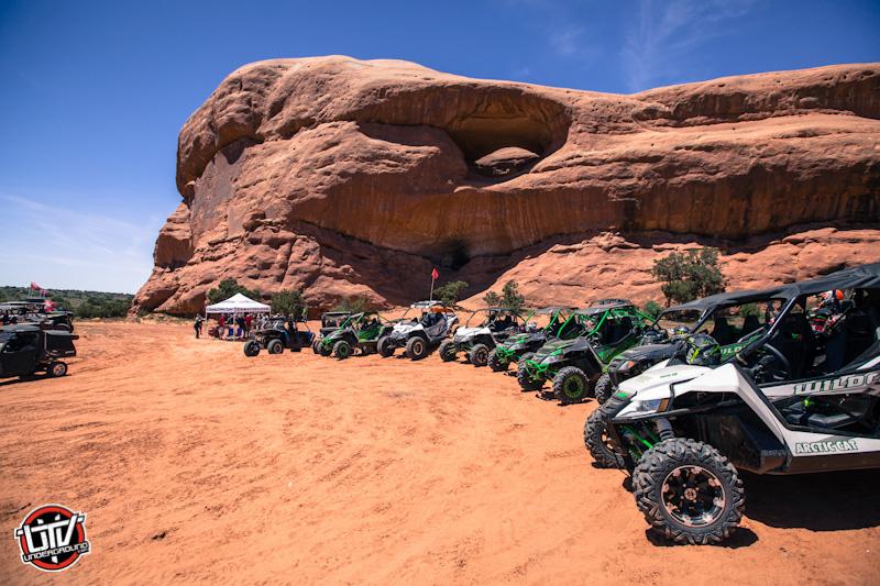 UTVUnderground Moab-1028