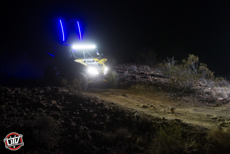 2016-ave-racing-pure-150-night-race-utvunderground.com034