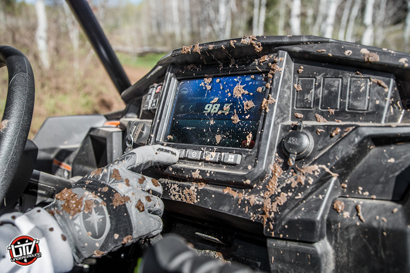 2017-polaris-ride-command-utvunderground.com001
