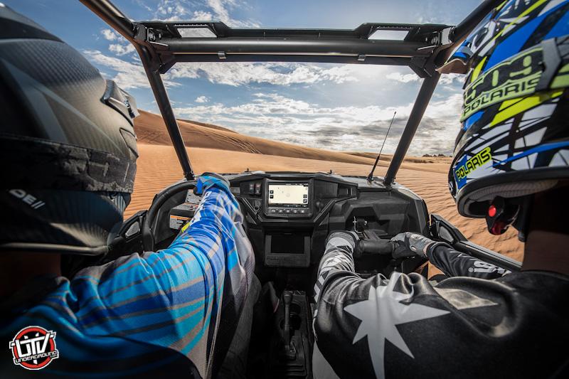 2017-polaris-ride-command-utvunderground.com009
