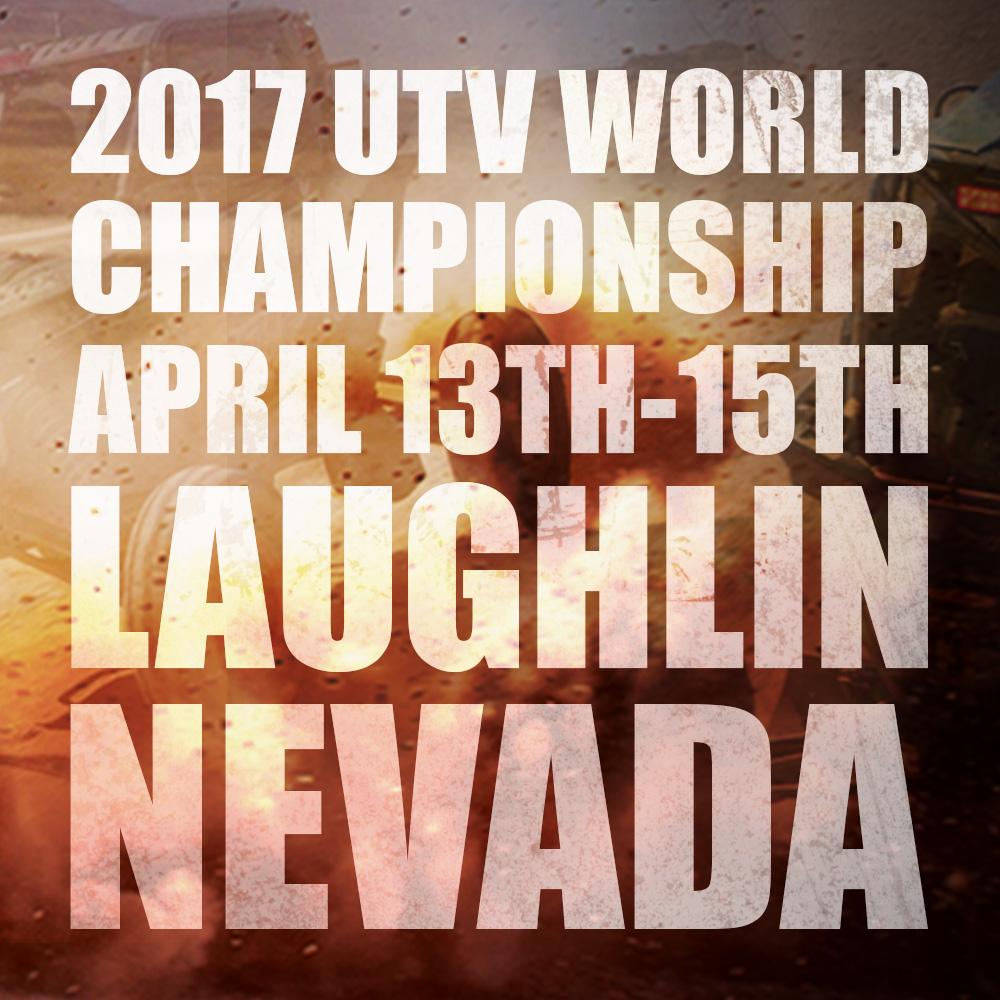 2017-utv-world-championship