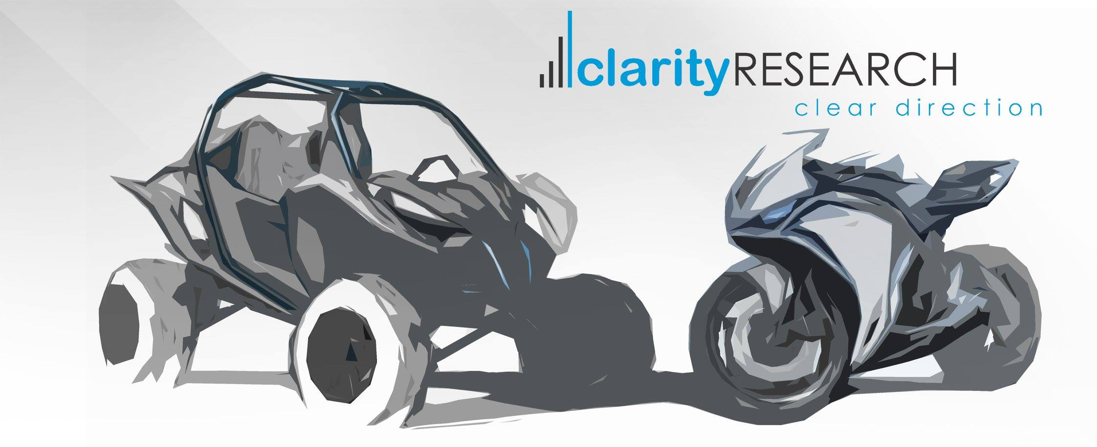 Clarity Research