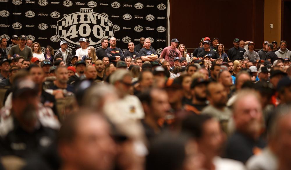 mint-400-drivers-meeting