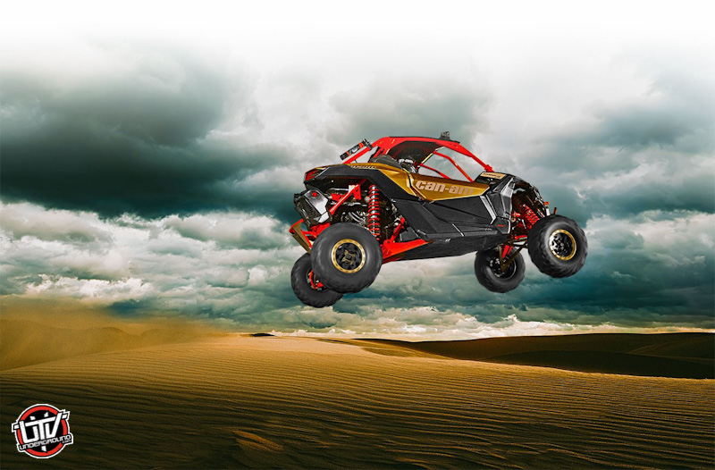 2017-can-am-maverick-x3-lineup-utvunderground.com008