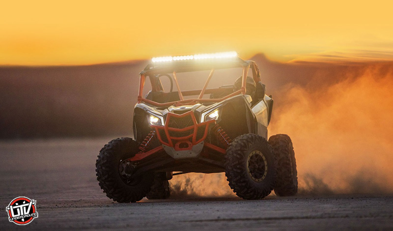 2017-can-am-maverick-x3-lineup-utvunderground.com016