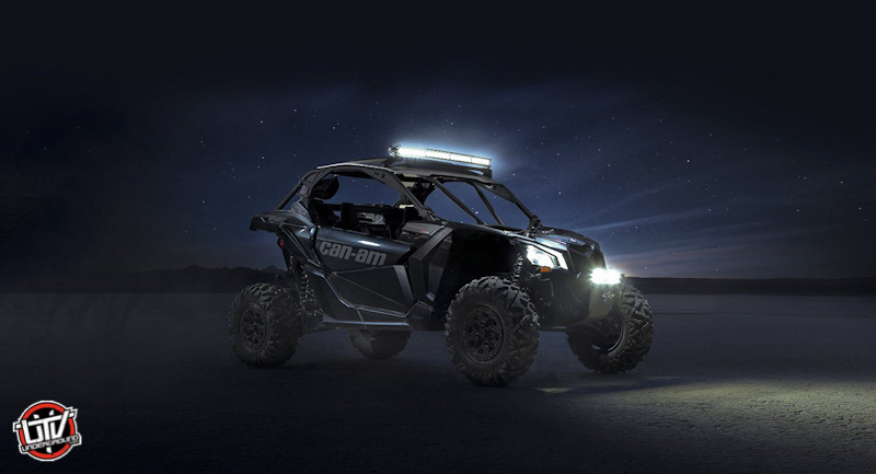 2017-can-am-maverick-x3-lineup-utvunderground.com017