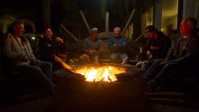 legends-rally-campfire