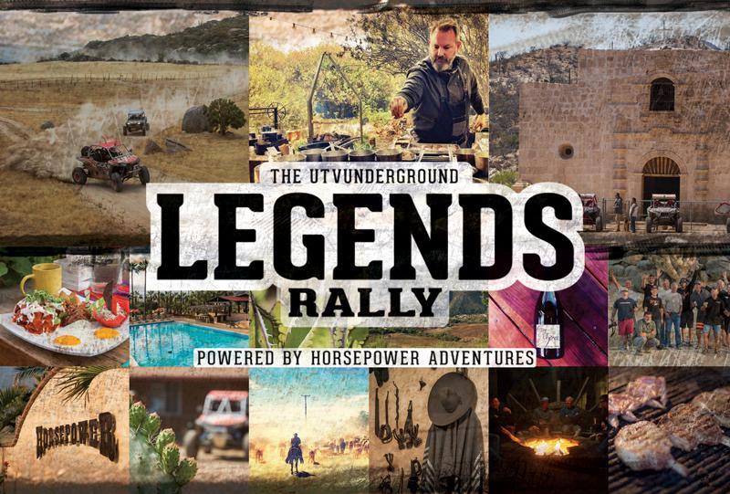 legends-rally-logo-1