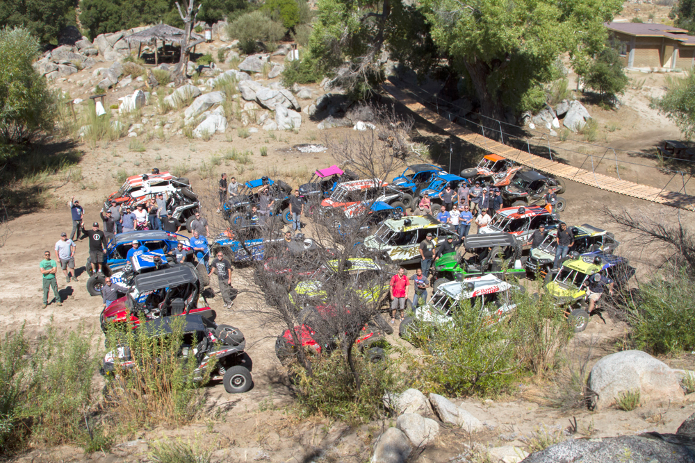 legends-rally-baja-pine-forest-loop-065