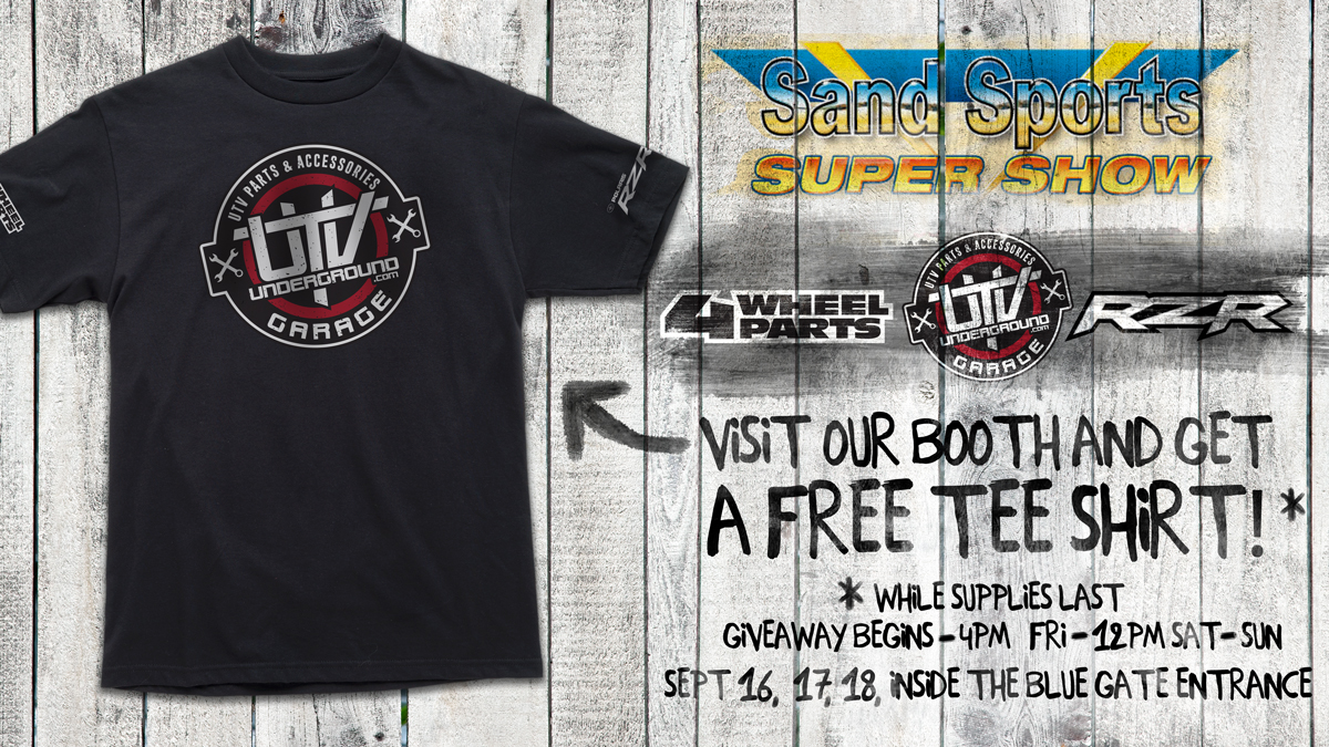 utvug-garage-shirt