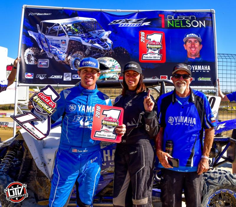 2016-yamaha-yxz-1000r-wins-lucas-oil-championship-nelson-weller-utvunderground-com002