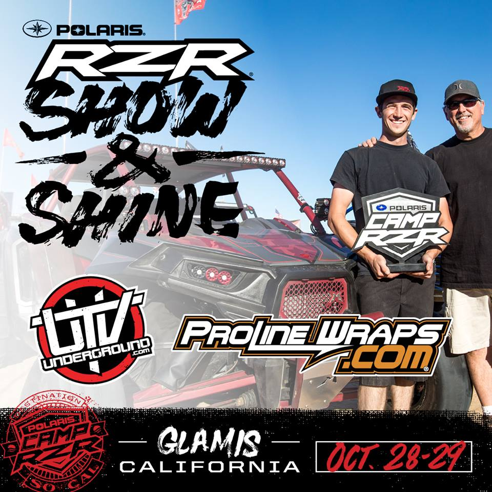 camp-rzr-show-and-shine