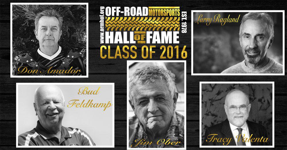 off-road-motorsports-hall-of-hame-2016-04