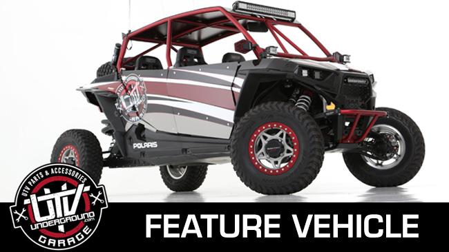 2016-utvunderground-garage-feature-vehicle-coyote-utvunderground-com