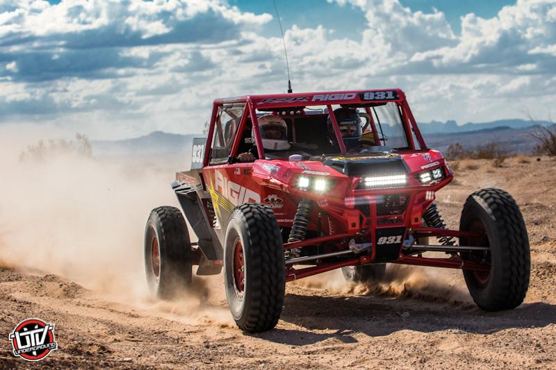 2016-craig-scanlon-polaris-rzr-xp-turbo-feature-vehicle-utvunderground-com018