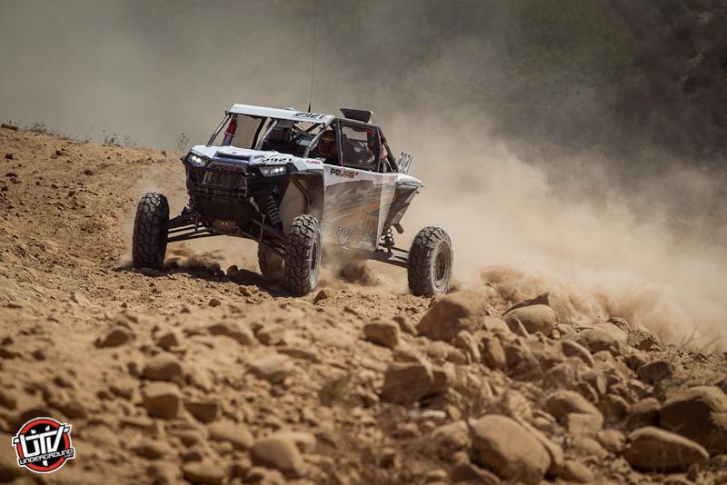 2016-score-rosarito-beach-desert-challenge-utvunderground-com018