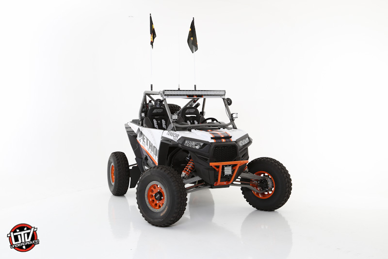 2016-utvunderground-garage-method-wheels-challenger-polaris-rzr-xp-turbo020