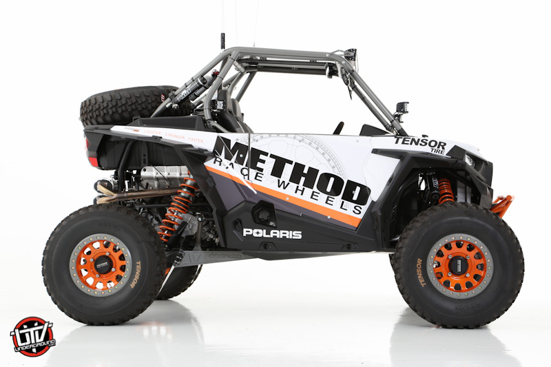 2016-utvunderground-garage-method-wheels-challenger-polaris-rzr-xp-turbo143