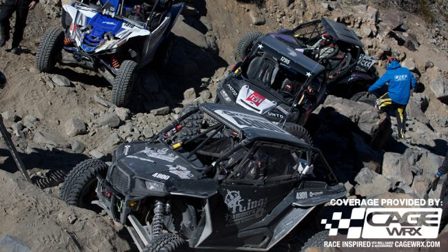 2017-king-of-the-hammers-preview-utvunderground.com