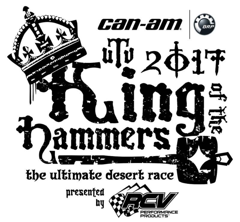 2017-king-of-the-hammers-utv-race-utvunderground.com