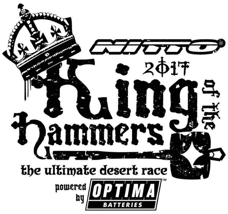 2017-king-of-the-hammers-utvunderground.com