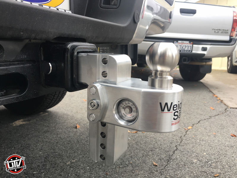 2017-weigh-safe-tow-hitch-feature-product-utvunderground-com006