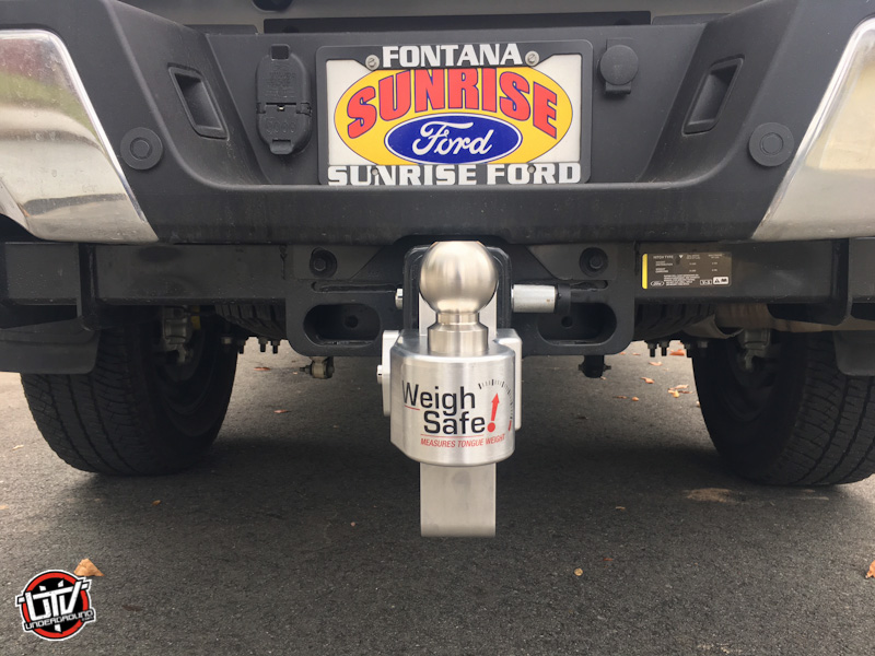 2017-weigh-safe-tow-hitch-feature-product-utvunderground-com007