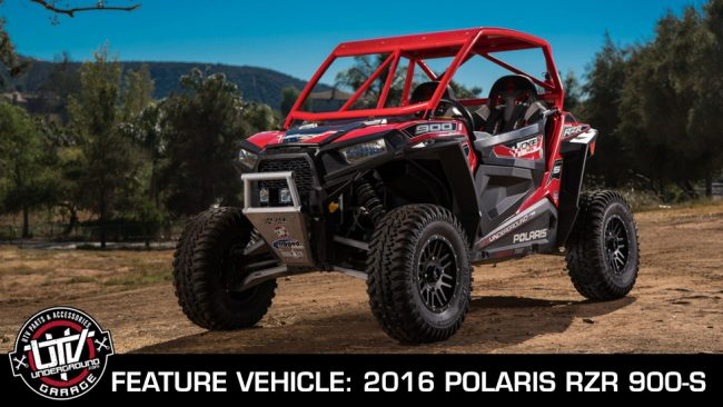 2017-feature-vehicle-2016-polaris-900s-utvunderground.com