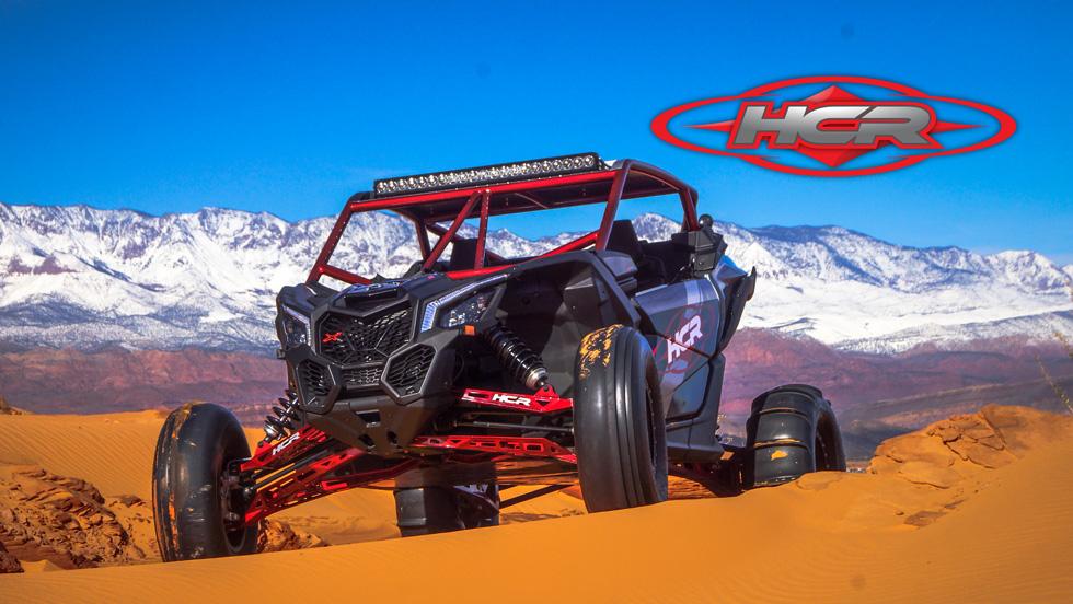 2017-hcr-maverick-x3-suspension-utvunderground.com