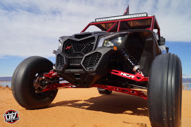2017-hcr-racing-can-am-maverick-x3-long-travel-suspension-utvunderground.com016