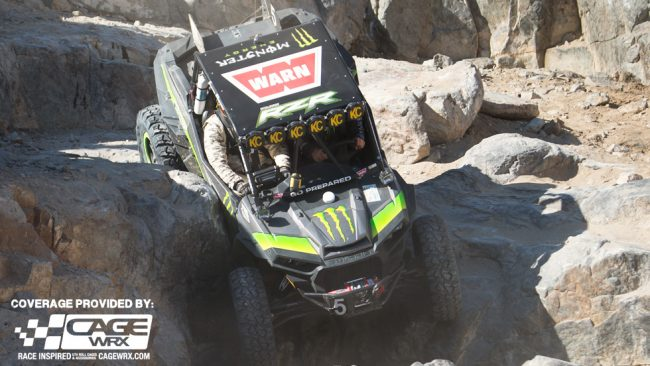 2017-king-of-the-hammers-utv-race-utvunderground.com