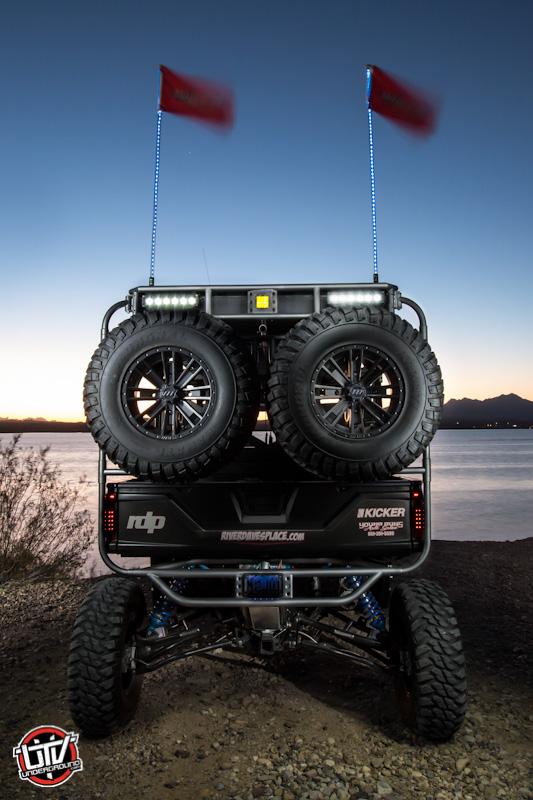 2017-river-daves-place-polaris-ranger-crew-utvunderground.com007
