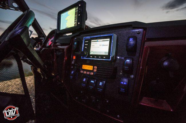 2017-river-daves-place-polaris-ranger-crew-utvunderground.com026