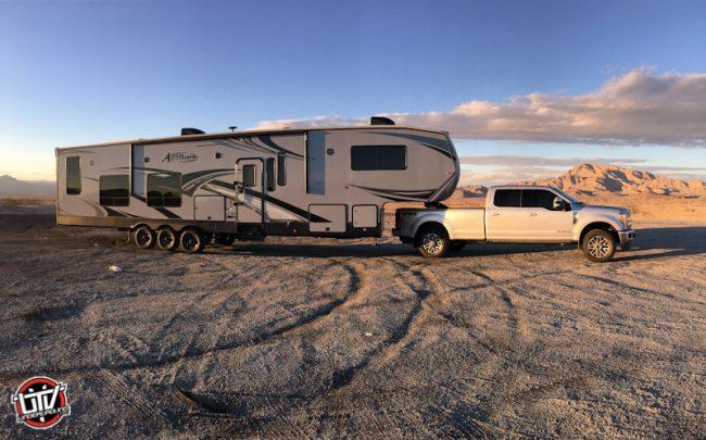 2017-sunrise-ford-f350-lariat-utvunderground.com006