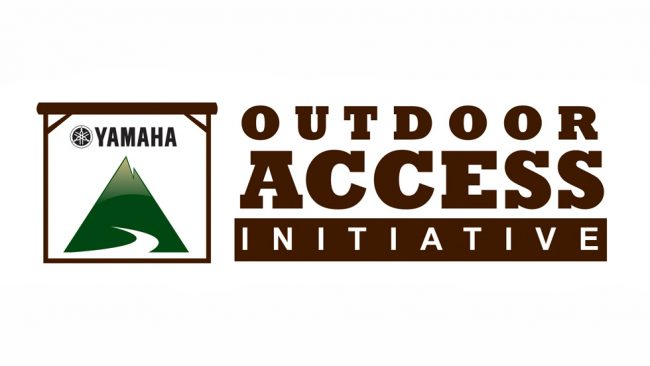 2017-yamaha-outdoors-initiative-utvunderground.com
