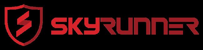 SkyRunner_Logo