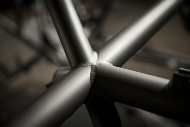 steelit_weld