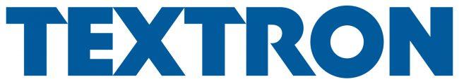 Textron_Logo_Large