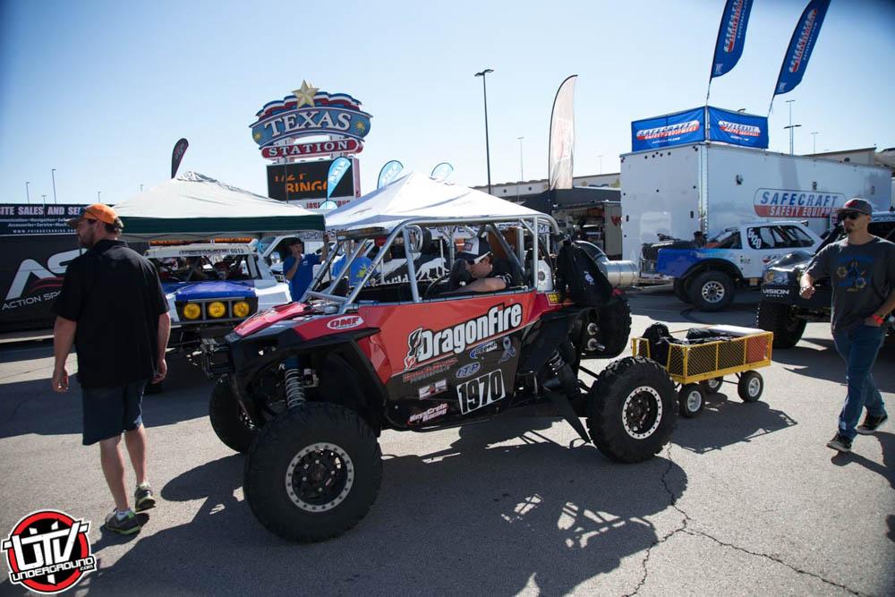 2017 BITD Vegas To Reno Race Info | Tracking | Tech ...