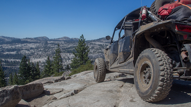 Jeepers Jamboree Expanding To Introduce The Utv Con Quest In 2020